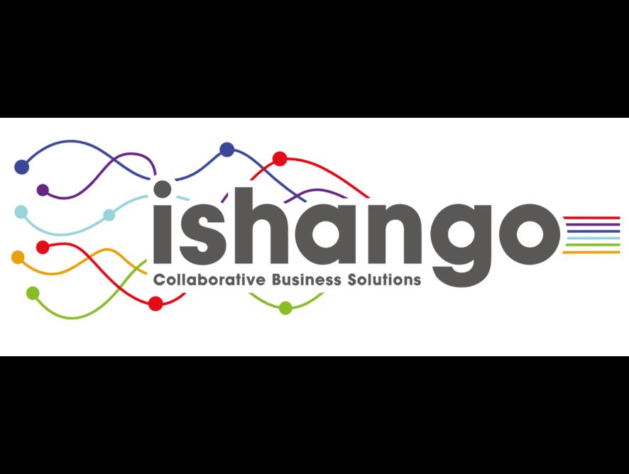 Why are we called Ishango?